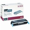 Xerox 6R941, HP C9720A Black Toner Cartridge