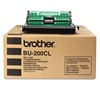 Brother BU-200CL Genuine Transfer Belt Unit