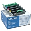 Brother DR110CL Genuine Drum Cartridge