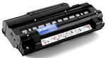Brother DR200 Imaging Drum Cartridge