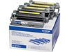 Brother DR210CL Genuine Drum Cartridge