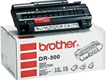 Brother DR300 Genuine Imaging Drum Cartridge