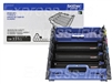 Brother DR331CL Genuine OEM Imaging Drum Cartridge
