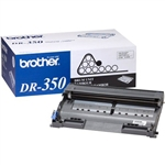 Brother DR350 Genuine Imaging Drum Cartridge