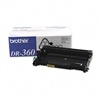 Brother DR360 Genuine Imaging Drum Cartridge