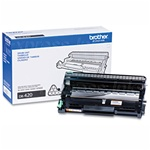 Brother DR420 Genuine Imaging Drum Cartridge DR-420