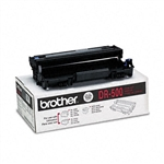 Brother DR500 Genuine Drum Unit Cartridge