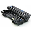 Brother DR510 New Drum Unit