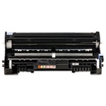 Brother DR620 (New) Drum Cartridge