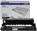 Brother DR630 Genuine Drum Cartridge DR-630