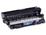 Brother DR700 Drum Cartridge