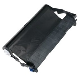 Brother PC101 Black Fax Thermal Ribbon Cartridge PC-101