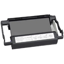 Brother PC301 Thermal Fax Ribbon Cartridge PC-301