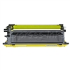 Brother TN15Y High Yield Yellow Toner Cartridge