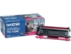 Brother TN110M Genuine Magenta Toner Cartridge