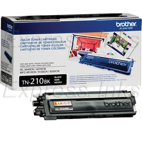 BROTHER MFC-9125CN DRIVERS FOR MAC