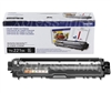 Brother TN221BK Genuine Black Toner Cartridge TN-221BK