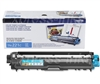 Brother TN221C Genuine Cyan Toner Cartridge TN-221C
