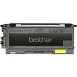 Brother IntelliFax-2850 Black Toner Cartridge