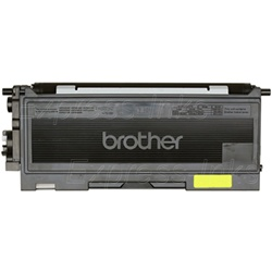 Brother Laserjet IntelliFax-2920 Black Toner Cartridge