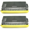 Brother TN460 2-Pack Toner Combo