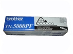 Brother TN5000PF Black Toner Cartridge