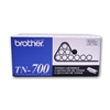 Brother TN700 Genuine Toner Cartridge