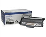 Brother TN750 Genuine Black Toner Cartridge TN-750