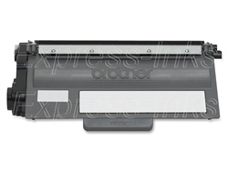 Brother TN750 Compatible Toner Cartridge TN-750