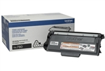 Brother TN780 Genuine Black Toner Cartridge TN-780