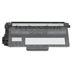 Brother TN850 Compatible Toner Cartridge TN-850