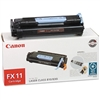 Canon FX-11 Genuine Toner Cartridge 1153B001AA