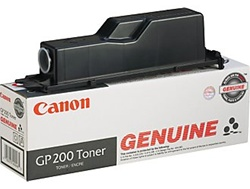 Canon GP200 Genuine Toner Cartridge 1388A003AA