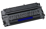 Canon FX-4 New Drum Toner Cartridge 1558A002AA