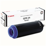 Canon GPR-24 Genuine Toner Cartridge 1872B003AA