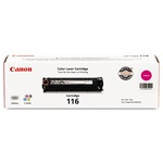 Canon MF8050CN Genuine Magenta Toner Cartridge 1978B001AA
