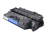 Canon C120/ 120 Black Toner Cartridge 2617B001AA