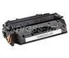 Canon GPR-40 Compatible Toner Cartridge 3482B005AA