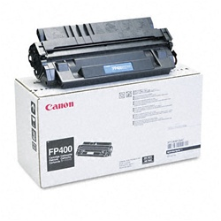 Canon 3711A001AA Genuine Toner Cartridge