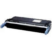 Canon EP-86 Black Toner Cartridge 6830A004AA
