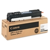 Canon GPR-11 Black Drum Cartridge 7625A001AA