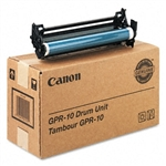 Canon GPR-10 Genuine Drum Cartridge 7815A004AB