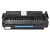 Canon S35 Black Toner Cartridge 7833A001AA