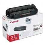 Canon X25 Genuine Toner Cartridge 8489A001AA