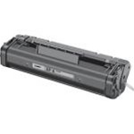 Canon R741003150 Black Toner Cartridge