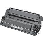 Canon R742003850 Black Toner Cartridge