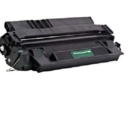 Canon R94-8002-150 Black Toner Cartridge