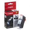 Canon BCI-3eBk Black Inkjet Cartridge 4479A003