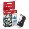 Canon BCI-6C Cyan Ink Cartridge 4706A003