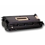 Compaq ML401XAA Black Toner Cartridge